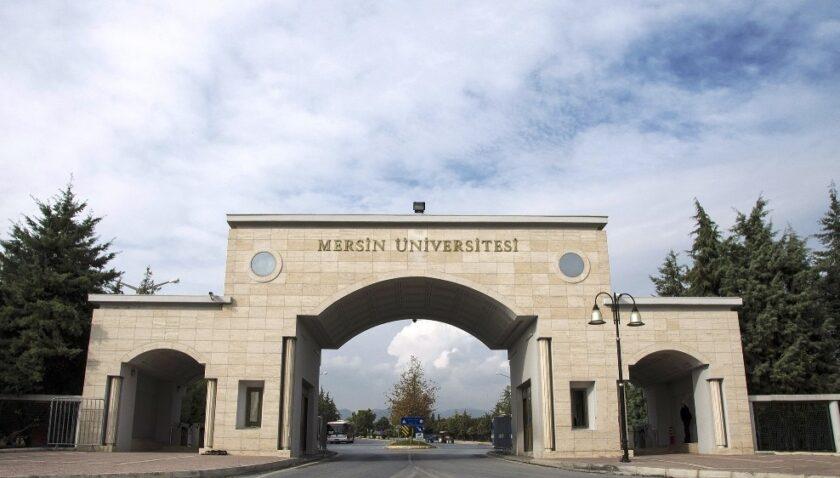 MEÜ, TÜBİTAK Bilimsel Araştırma Projeleri sıralamasında Türkiye 19'uncusu