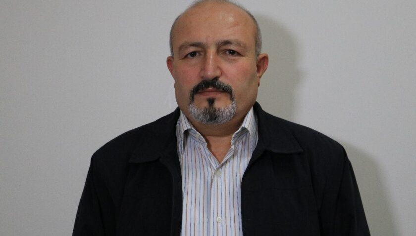 Tarsus'ta korona virüs aynı aileden 4 kişinin ölümüne neden oldu