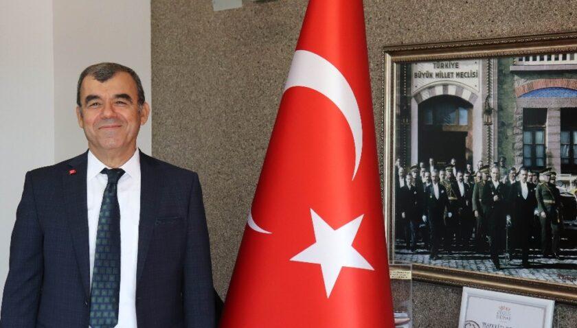 Türkiye meyve sebze ihracatında uzak diyarlarda rekor kırdı