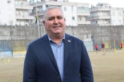 Tarsus İdman Yurdu'nda 3 puan sevinci