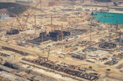 Akkuyu Nükleer A.Ş.'den iddialara yanıt