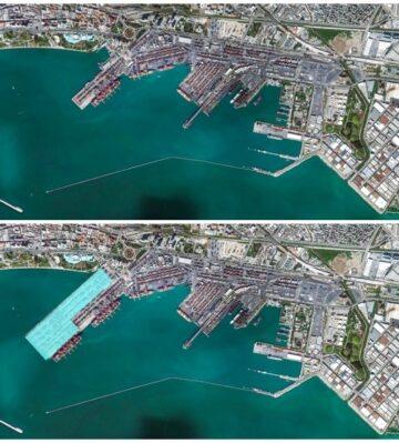 MIP, Mersin Limanı Genişleme Projesi ile ilgili iddiaları yalanladı