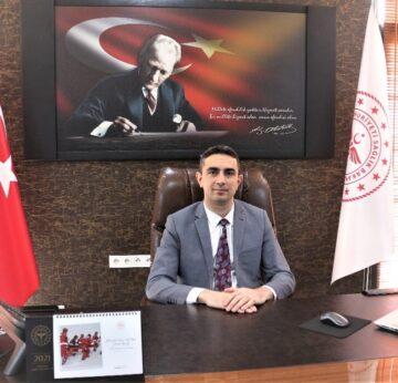 Mersin'de hedef nüfusun yüzde 75'i aşılandı