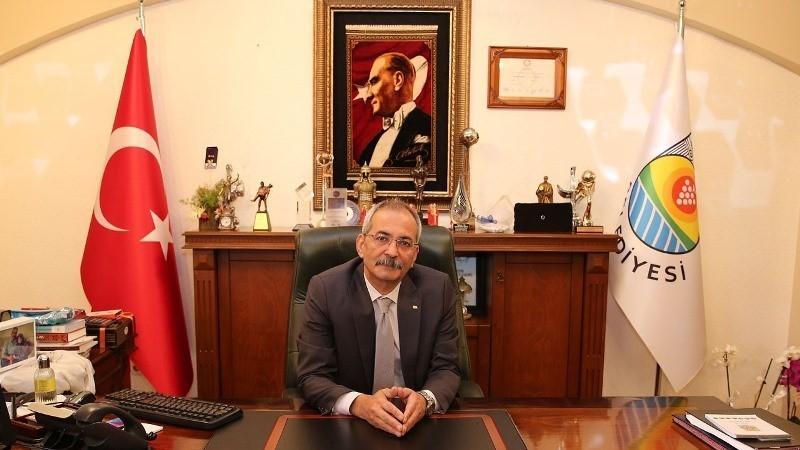 Tarsus Belediyesi, tekstil atölyesiyle 144 kişiye istihdam sağlayacak