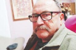 Gazeteci Fikret Ünver hayatını kaybetti