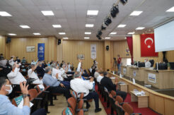 Gültak'tan HDP'lilere sert yanıt