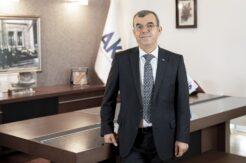 Akdenizli ihracatçılar İSO 500'e damga vurdu